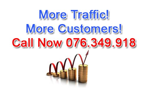 Krabi Directory - Internet Business Directory for Phuket, Thailand