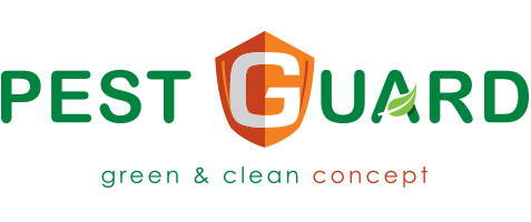Pest Guard Exterminator Services in Krabi