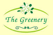The Greenery Hotel Hotel Restaurant Central Location Krabi Town Thailand
